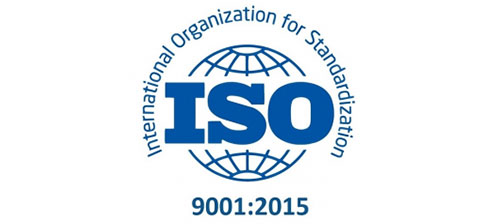 Inspro News